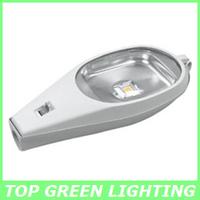 85-265V Outdoor 30W LED Street Lights IP65 30W LED Street Lamp Warm White/Cool White LED Road Light 30W Outdoor Street Lighting