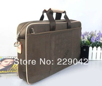 New arrival Canvas Associe PM Terre N58039 totes with long strap   Bags