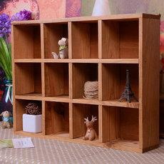Meuble de rangement casier promotion achetez des meuble de - Meuble de rangement a casier ...