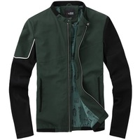 Spring 2014 new men's casual mens jacket coat jackets for male Free Shipping 122079