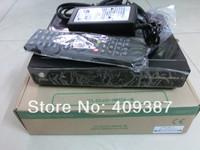 In stock 3pcs/lot decoder cloud ibox III hd linux system DVB-S2+T2/C500mhz free IPTV, cloud-ibox 3 satellite receiver