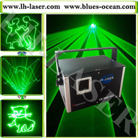 animation christmas laser light show green laser light cheap price,laser projectors for christmas