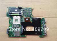 Bargain price!!! For ASUS K42JR motherboard/mainboard 60-NXSMB1000-C53  &Fully tested+good condition