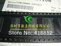 CY8C29666-24PVXI    CYPRESS SSOP48 - Free Shipping Hongkong Air Mail