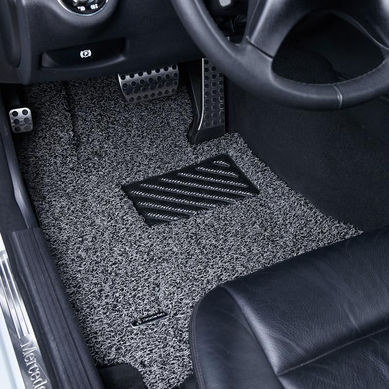 tapis du ring de fil mazda 6 mat mazda 3 saco dans tapis de sol de automobiles et motocyclettes