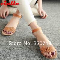 Туфли на высоком каблуке VINLLE 34/47 ddf12