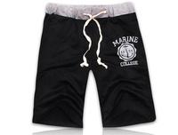 2014 Youth Sports shorts beach pants men and boy children summer shorts casual shorts men
