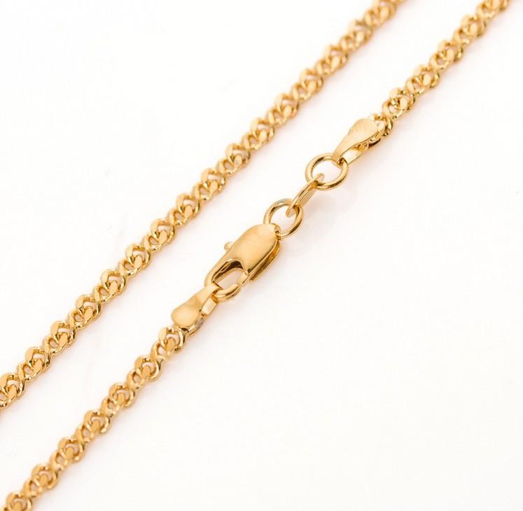 Gold Chain For Women Design - Latest gold chain designs jewelry ...