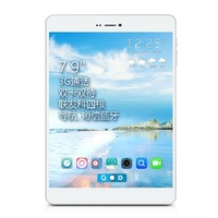 Teclast small g18d mini quad-core film 8gb 3g 7.9 g18d film