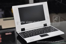 wholesale mini laptop