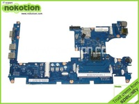 Tested !! BA92-09370A Laptop Motherboard for samsung N102SP Intel N280 CPU on board integrated DDR3 100% tested