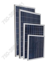 65W Polycrystalline Silicon Solar Panel, for home solar system, for 12V battery charging, high efficiency, CE,IEC,SGS,TUV, ISO