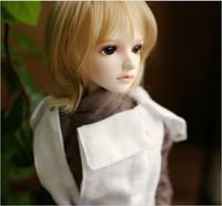 1/4 Bjd Doll sd doll wien basic set