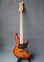 Mdash . sadowsky mv4-24 electric bass tibesti