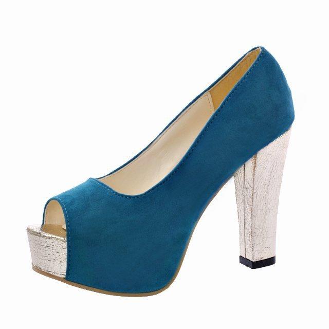 aliexpress popular size 11 heels in shoes