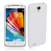 JIAKE S820+ 4.7inch MTK6582 Quad Core 1.3GHz Smartphone 1GBRAM 4GB ROM 5.0MP Camera Android 4.2 3G GPS