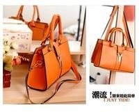 HotsaleHotPromotion Prmotion   High Quality PU  Y Brand Designer Satchel Handbags Tote Bag Purse for Women