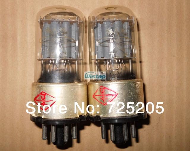 Аудио усилитель Shuguang 6N9P WVT2016 6SL7/VT229/6H8C waterproof 48w 2400lm 600 smd 3528 led white flexible light strip white dc 12v 5m