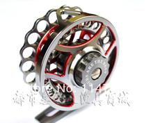 wholesale best fishing reel