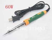 New 60W IRON SOLDERING PEN Electric Welding Lead Free