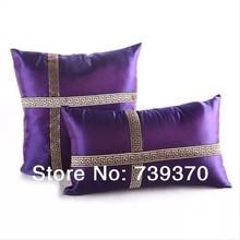 high back sofa price