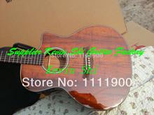 custom acoustic guitar price