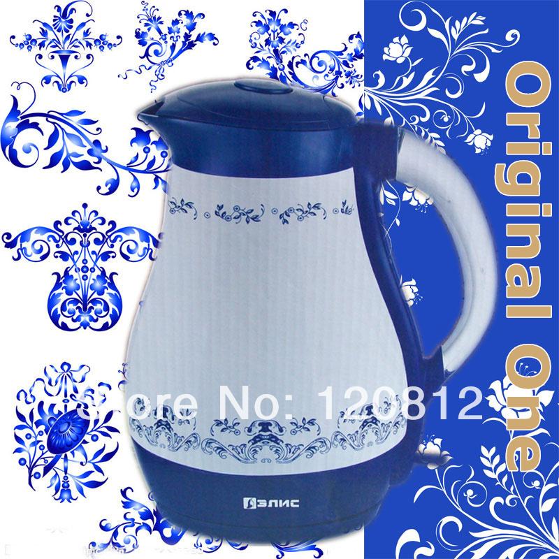 Ceramic Top Stoves Ceramic Kettle Stove
