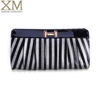 Women's day clutch cowhide clutch women's handbag 2014 clutch bag one shoulder bag small c13
