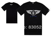 unkut mens t-shirt hot sale free shipping brand t shirts unkut hip hop tee shirt for men new 2014 in discount fashion male shirt