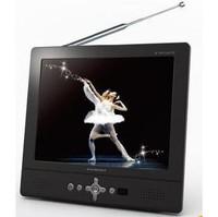 Gadmei pl8006 8 small lcd tv mini display monitor mp4