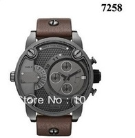 Free shipping DZ 7258 Branded watch