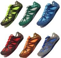 New 2014 Summer Men's Sneakers Sandals Women Sports Shoes Wading shoes Men Summer Shoes Lovers Shoes Women Flats Free Shipping