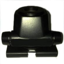 wholesale black wagon