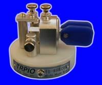 Free shipping, Ham radio shortwave radio TRPIO Key A01 tiptronic key