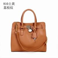 2014 new designer handbag for women fashion michaeled handbags leather shoulder bag women messenger bag  tote bags