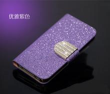 cellphone case promotion