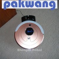 cheap robot vacuum cleaner,automatic vacuum cleaner,smart home appliance