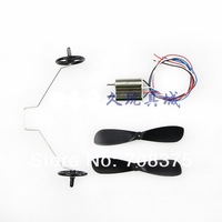 Accessories for EPP HL803 RC Airplane rc plane Fast shipping