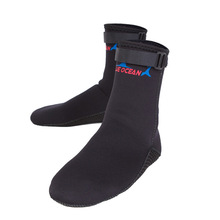 wholesale diving boot