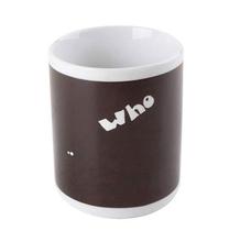 mug cup promotion