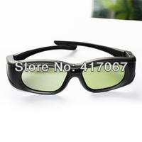 G20G05-A 3D ACTIVSE GLASSES Eyewear FOR SHARP AN-3DG20-B/AN3DG20 AQUOS LX/LV/X LCD/LED TV