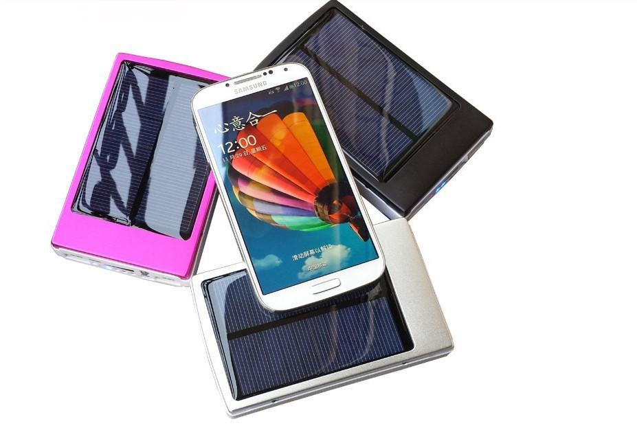 Фото Зарядное устройство KAKALA1 100, 000 2 USB Iphone/Samsung/HTC/Nokia зарядное устройство 5200mah iphone samsung lenovo nokia sony ect ed 5200a