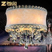 M crystal lamp fashion brief fashion pendant light dining room pendant light z126