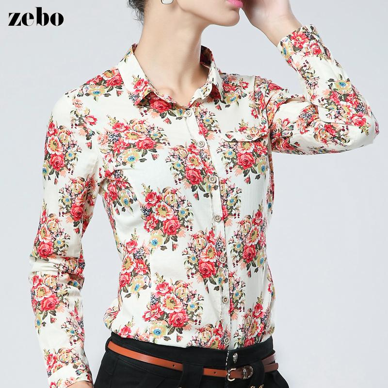 Женские блузки и Рубашки ! блузки и рубашки