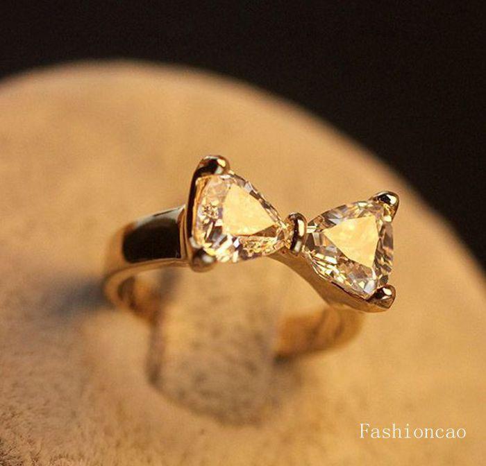 Обручальное кольцо 18K WN031005