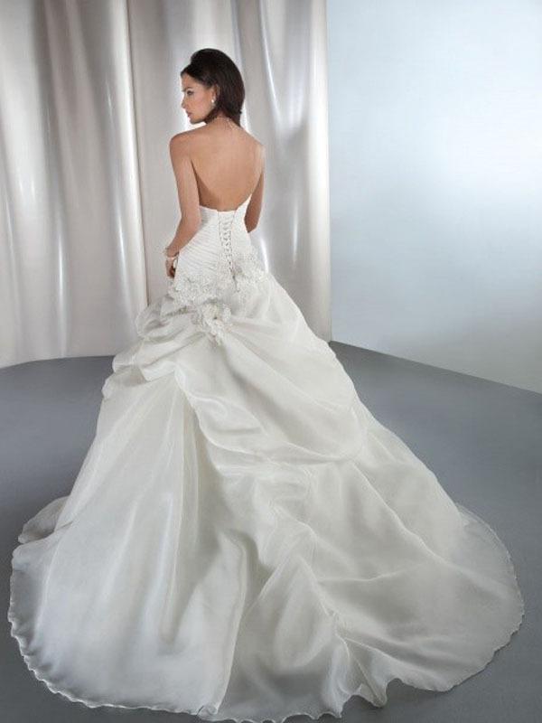 Abiti da sposa ebay annunci