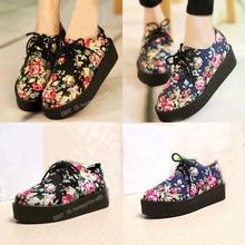 wholesale oxford shoes woman