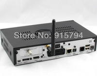 2014 Wholesale Digital satelite receiver Sunray dm 800hd se with SIM A8P Security Card+ Free Shipping