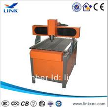 popular cnc sheet metal