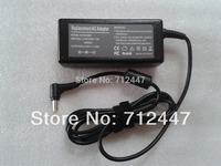 20V 3.25A adapter 65W AC Adapter for fujitsu  V5515 V5535 V2010 Lenovo laptop adapter 5.5-2.5mm